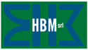 HBM, HEALTH ASSISTANCE